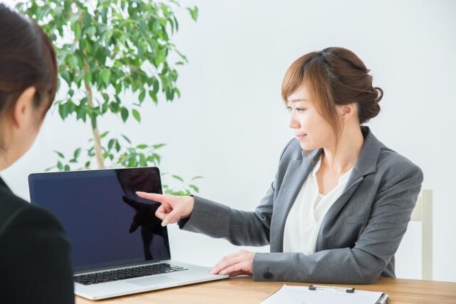 起業について学べるセミナー【女性の起業】