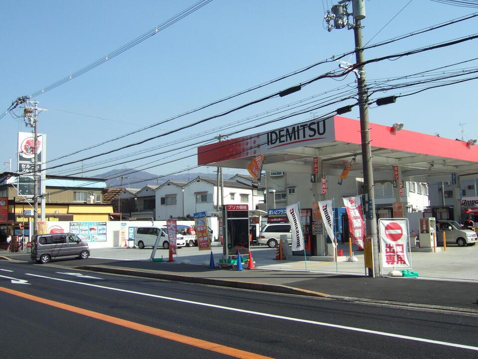 kawamotosangyo3.JPG