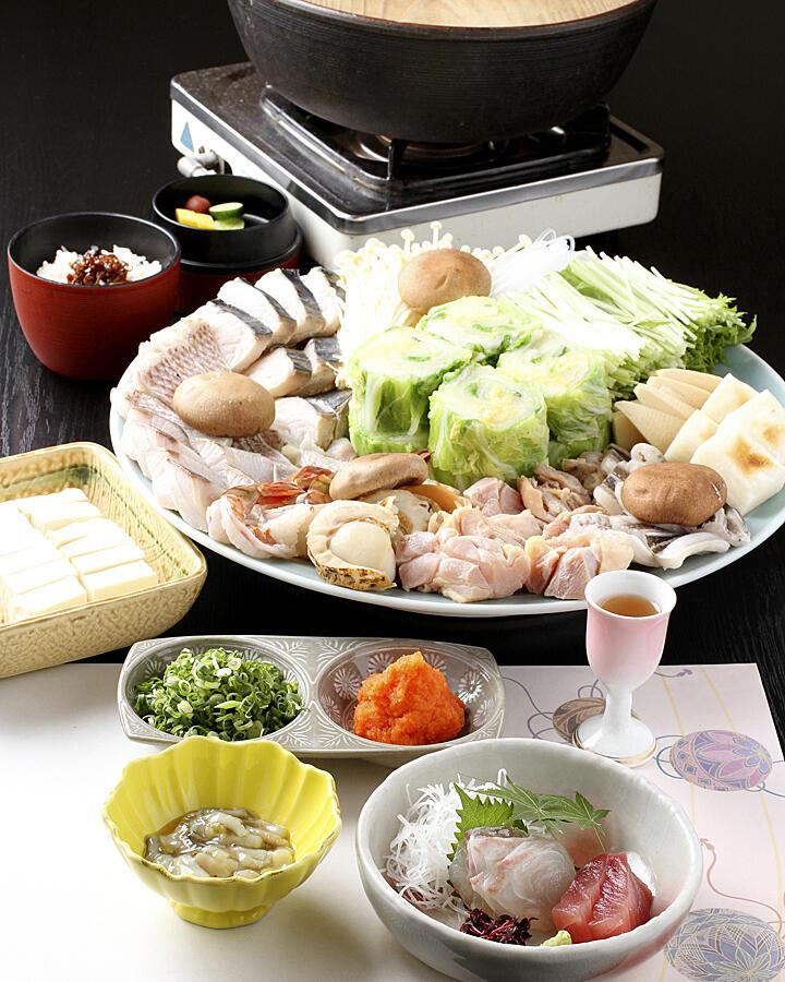 member_uosute-8.jpg