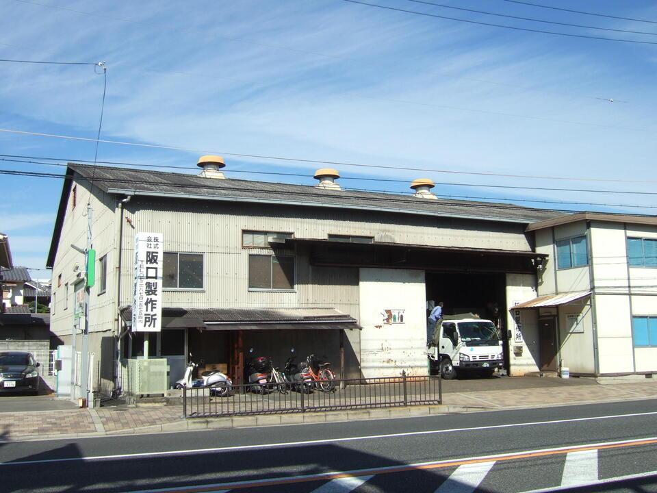sakaguchi2.JPG